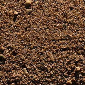 Dirt Glue Earth Friendly
