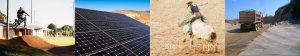 Global Environmental Solutions Industries