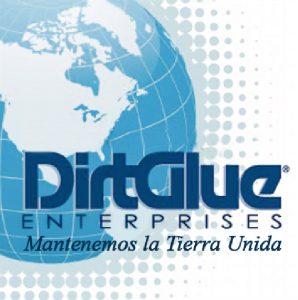 DirtGlue Español