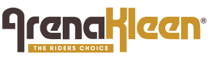 Arenakleen Logo