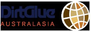DirtGlue Australasia