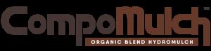 Compomulch Logo