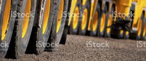 Dirtglue Industrial