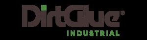 Dirtglue Industrial Logo