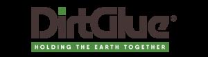 Dirtglue Logo