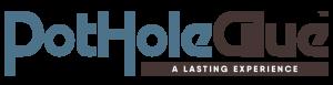 Potholeglue Logo