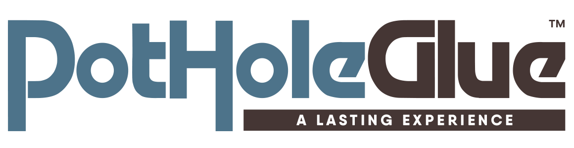 PotHoleGlue