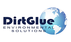 DirtGlue Environment Solutions