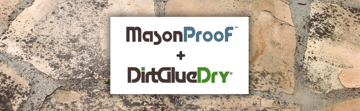 Masonry Waterproofing