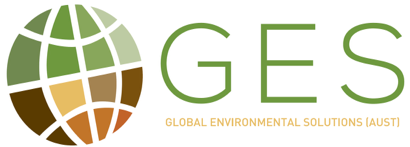 Global Environmental Solutions